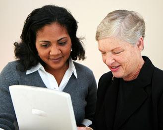 Senior Assistance Center offering Job Opportunities