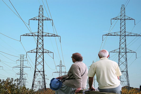The Senior Assistance Center provides emergency utility assistance to those seniors who are having problems with their utility bills.